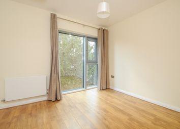 Thumbnail 2 bed flat to rent in Hightown House, Hightown Gardens, Banbury