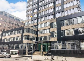 Thumbnail Studio for sale in Silkhouse Court, Tithebarn Street, Liverpool