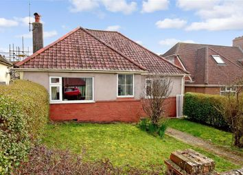 2 bed bungalow for sale in Barrhill Avenue, Patcham, Brighton, East Sussex BN1