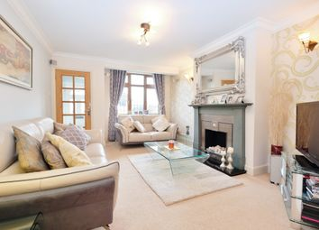 2 bed semi-detached house for sale in Footbury Hill Road, Orpington BR6