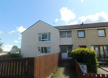 Thumbnail 2 bedroom flat to rent in Denholm Grove, Armadale, Bathgate