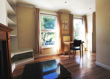 Thumbnail 2 bed flat to rent in York Rise, Kentish Town