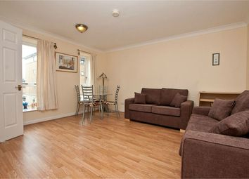 2 bed flat for sale in Victoria Hall, Wesley Avenue, London E16