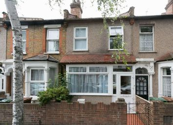 Thumbnail 2 bed terraced house for sale in Brookscroft Road, London
