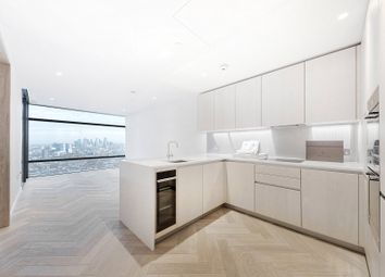 1 bed property to rent in Principal Place, Shoreditch EC2A