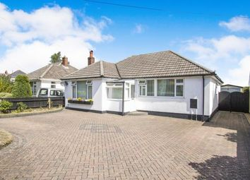 Thumbnail 3 bedroom bungalow for sale in Boldre Close, Parkstone, Poole