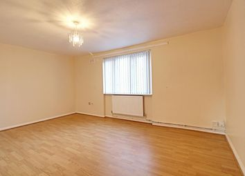Thumbnail 2 bedroom flat to rent in Albion Street, Liverpool