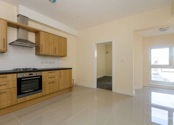 Thumbnail 3 bed flat to rent in Merton High Street, South Wimbledon