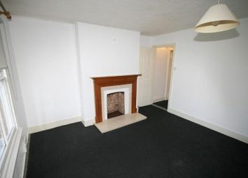 Thumbnail 1 bed flat to rent in Bellingdon Road, Chesham