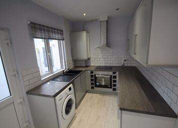 4 bed property to rent in Wolfa St, Derby DE22