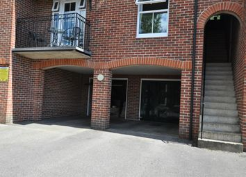 Thumbnail 2 bed flat to rent in Old Bakery Court, Coltishall, Norwich
