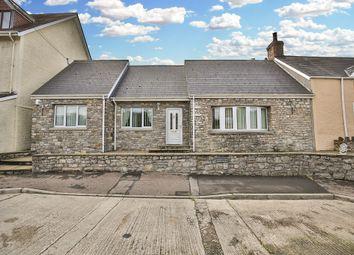 Thumbnail 3 bed semi-detached house for sale in Wick Road, Ewenny, Bridgend