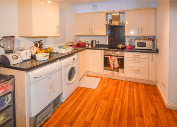 Thumbnail 2 bedroom flat for sale in Flat 2 Gabriels Court, 24 Fountain Street, St Peter Port