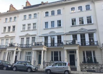 Thumbnail 1 bed maisonette for sale in Ennismore Gardens, South Kensington, London