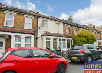 3 bed terraced house for sale in Westward Road, London E4