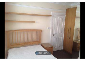 Thumbnail Room to rent in Birchfield Road, Northampton