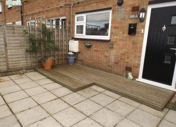 Thumbnail 3 bedroom flat for sale in Little Malgraves Industrial Estate, Lower Dunton Road, Bulphan, Upminster