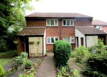 Thumbnail 1 bed flat for sale in Quaker Lane, Darlington