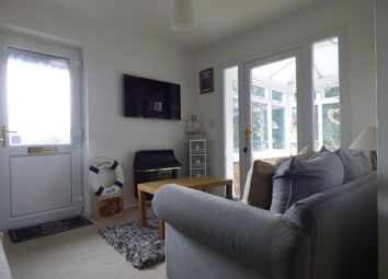 Thumbnail 1 bed property to rent in Bryn Gorwel, Carmarthen, Carmarthenshire