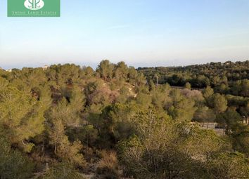 Thumbnail 2 bed villa for sale in Pinar De Campoverde, Pilar De La Horadada, Spain