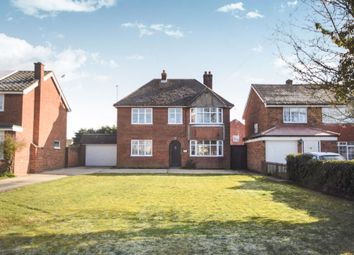 4 bed detached house for sale in Cressing Road, Braintree CM7