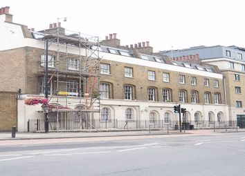 Thumbnail 1 bed flat to rent in 37 Gatehouse Square, 17 Southwark Bridge Road, London