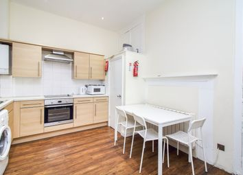 Thumbnail 8 bed end terrace house to rent in Pierpoint Street, Worcester