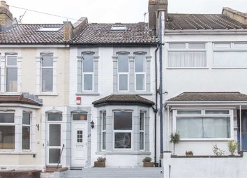 Thumbnail 3 bedroom terraced house for sale in Ashgrove Road, Bedminster, Bristol