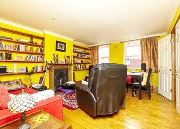 Thumbnail 2 bedroom flat for sale in Belmont Street, London
