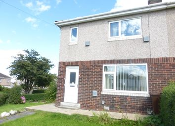 Thumbnail 3 bed property to rent in Thornsgill Avenue, Bradford
