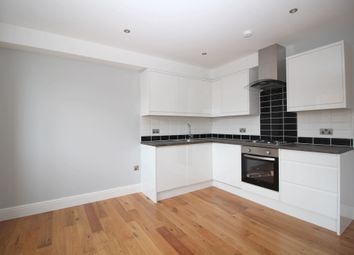 Thumbnail 1 bed flat to rent in Brighton Road, Horsham, West Sussex