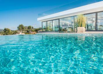 Thumbnail 6 bed villa for sale in Nova Santa Ponsa, Calvià, Majorca, Balearic Islands, Spain