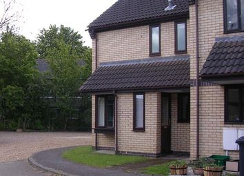 Thumbnail 1 bed property to rent in Pegler Court, Willingham, Cambridge