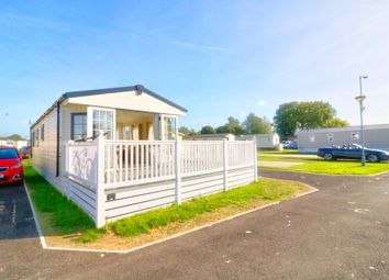 Thumbnail 2 bed detached house for sale in Vinnetrow Road, Runcton, Chichester