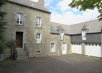 Thumbnail 6 bed equestrian property for sale in Langourla, Côtes-D'armor, France
