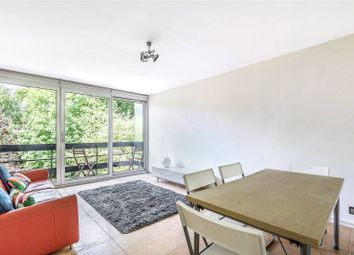 Thumbnail 1 bed flat for sale in Coolhurst Road, Crouch End, London