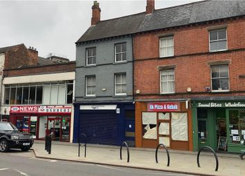 Thumbnail Office to let in 15 Morledge, Derby, Derbyshire