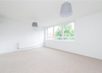 Thumbnail 3 bed flat to rent in Hervey Court, Surrey Lane, London