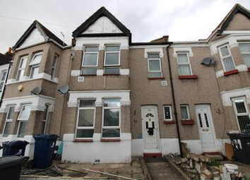 3 bed terraced house for sale in North Parade, North Road, Southall UB1