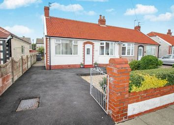 Thumbnail 2 bed bungalow to rent in Cumberland Avenue, Thornton-Cleveleys