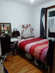 1 bed property to rent in Chester Road, Seven Kings, Ilford IG3