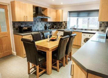 Thumbnail 3 bed detached bungalow for sale in Sea Place, Worthing