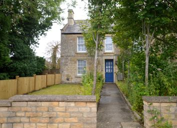 Thumbnail 4 bed end terrace house to rent in The Midlands, Holt, Trowbridge, Wiltshire