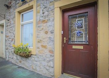 Thumbnail 3 bed terraced house for sale in Nelson Street, Clitheroe, Lancashire