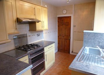 Thumbnail 3 bed semi-detached house to rent in Umberslade Road, Selly Oak, Birmingham