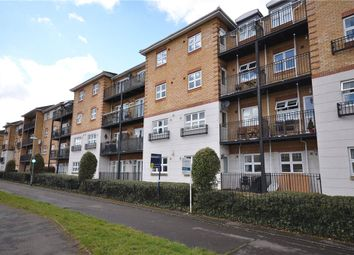 Thumbnail 2 bed flat for sale in Ogden Park, Bracknell, Berkshire