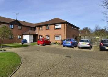 Thumbnail 2 bed flat for sale in Roselawn Gardens, Margate