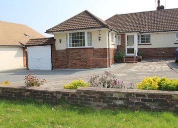 Thumbnail 3 bedroom bungalow for sale in Tubbenden Lane, Orpington, Kent