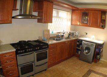 4 bed terraced house for sale in Kingsway, Middleton, Manchester M24