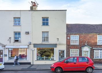 Thumbnail Retail premises for sale in North Street, Wareham, Dorset